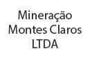 Mineração Montes Claros Ltda