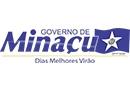 Prefeitura Municipal de Minaçu