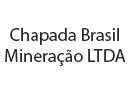 Chapada Brasil Mineração Ltda